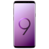Compatible Device - Samsung Galaxy S9 Plus